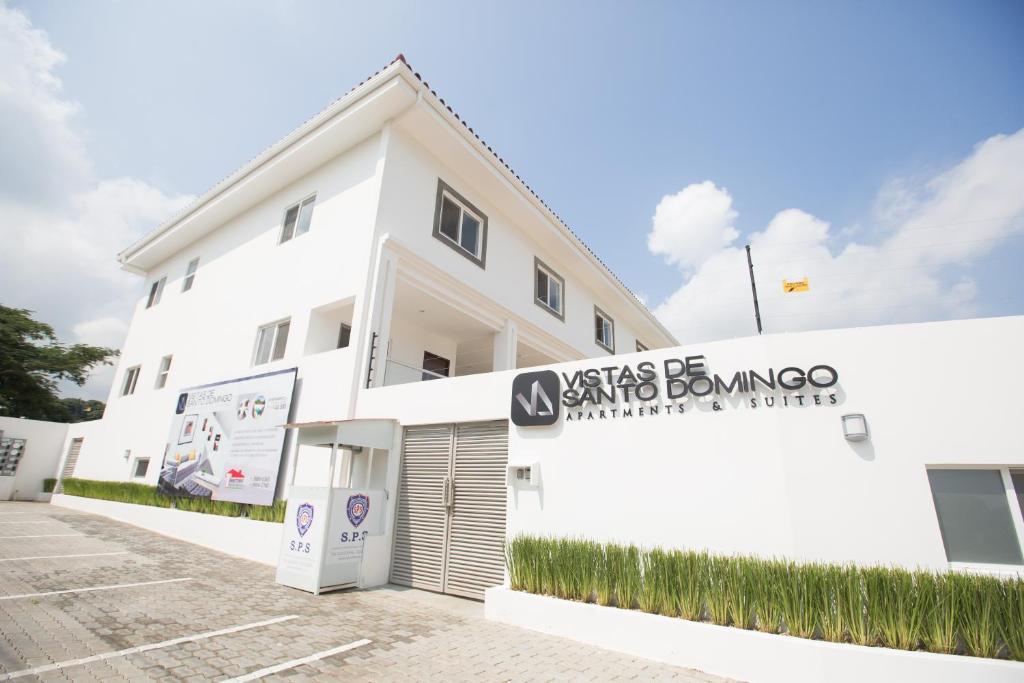 Apartments In Managua Managua Region