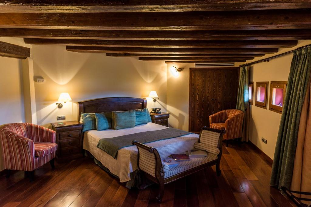boutique hotels xerta  15