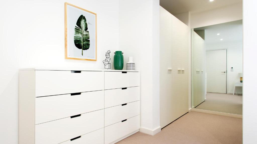 Apartment Clapham South 1, London, UK - Booking.com
