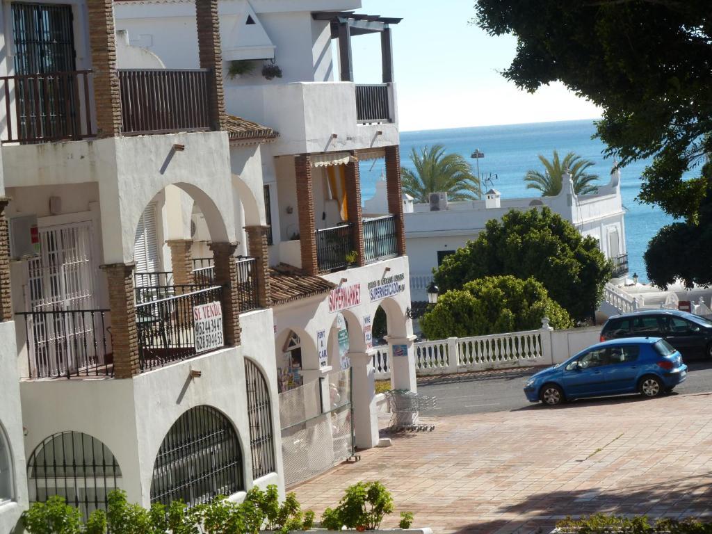 Imagen del Apartamento Pueblo Quinta