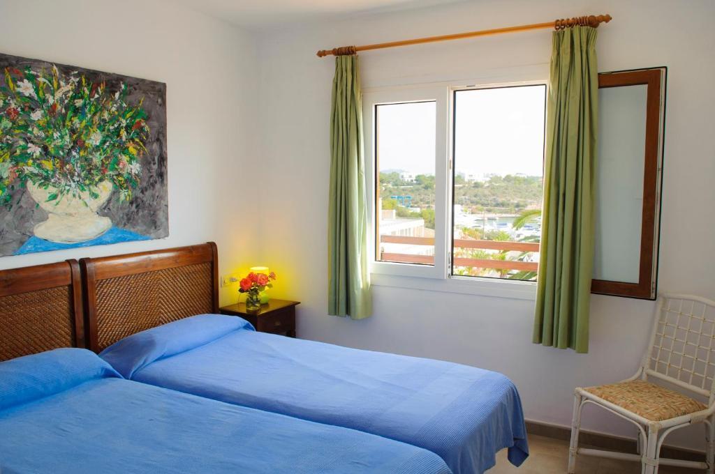 Apartmento Porto Cari 3 foto