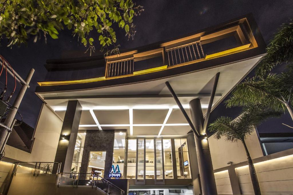 m premiere hotel dago bandung indonesia booking com rh booking com