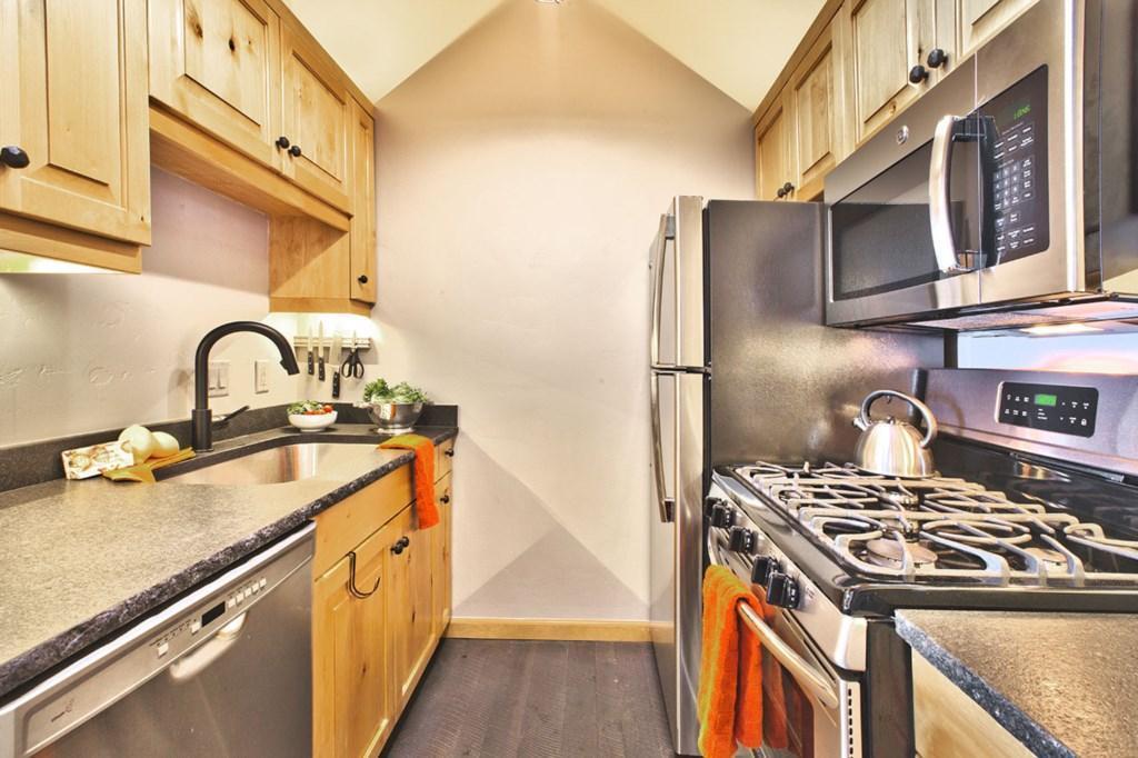Apartment 591 Main Unit 1 Park City Ut Booking Com