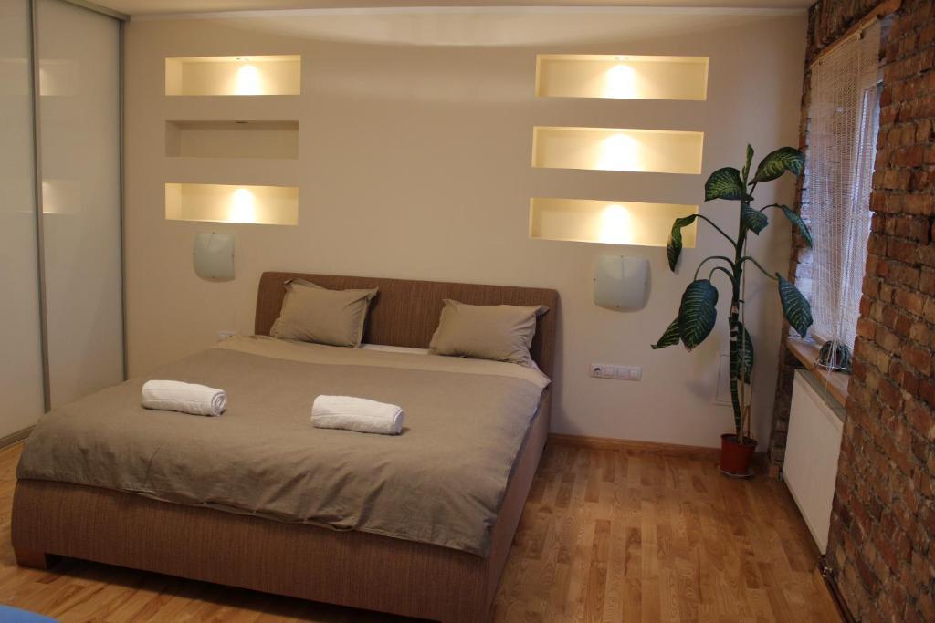 Design Apartments Riga Property Quiet Center Apartment Riga Latvia  Booking