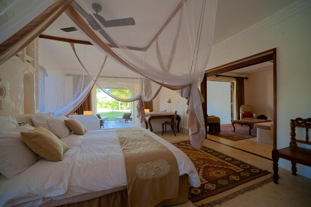 Swahili Beach Reserve Now Gallery Image Of This Property