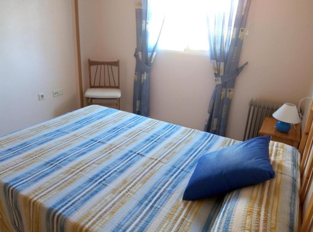 Bonita foto de Apartamentos Arenales Del Sol III
