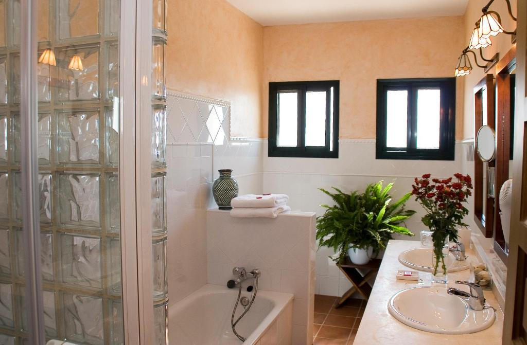 boutique hotels cadiz provinz  219