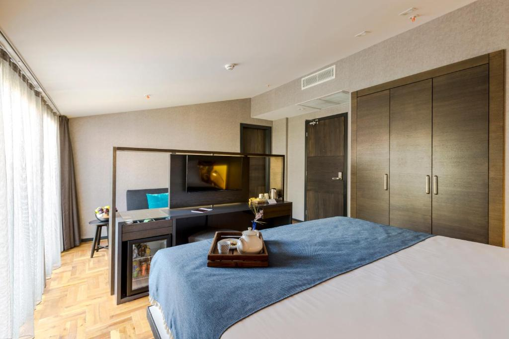 Lampa Design Hotel-Special Category 6296fe03e7