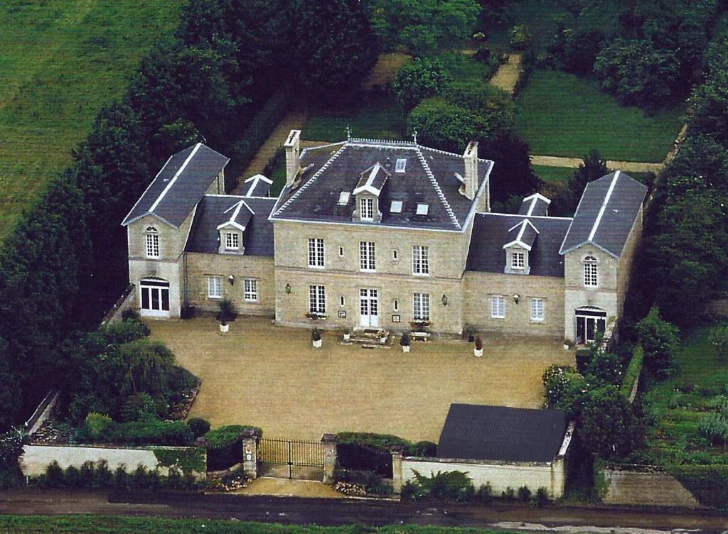 Apartments In Ryes Lower Normandy