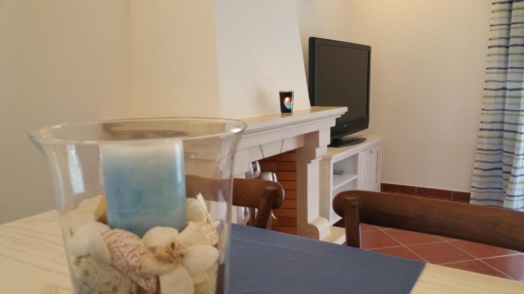 Appartamento Clube Bemposta
