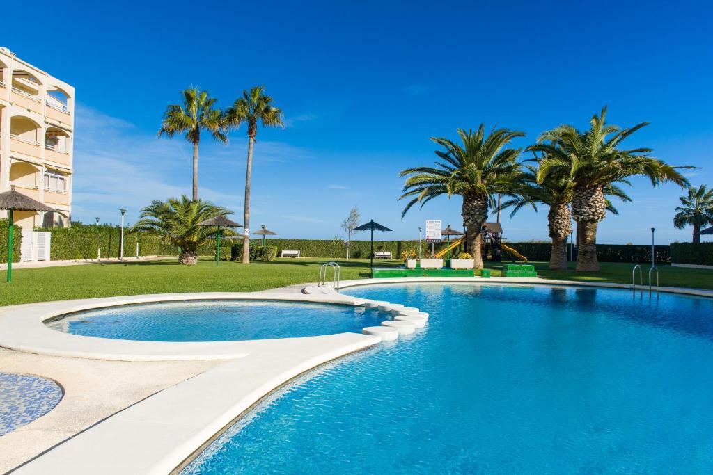 Imagen del Apartment Ibiza
