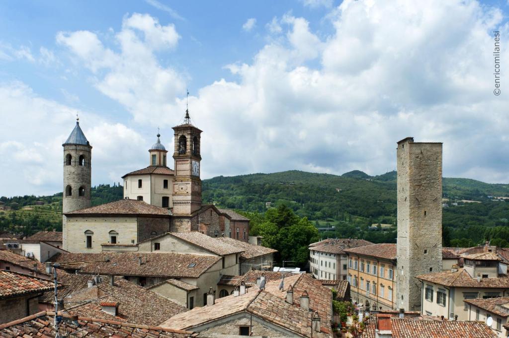 Residenza antica canonica citt di castello prezzi - Mobili citta di castello ...