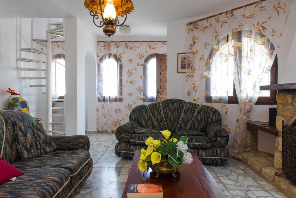 Villa Coco foto