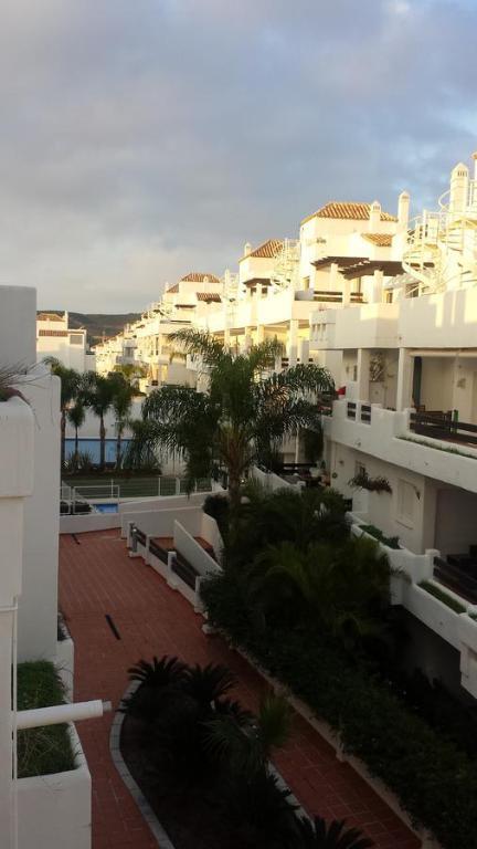 Foto del Valle Romano Apartment Penthouse