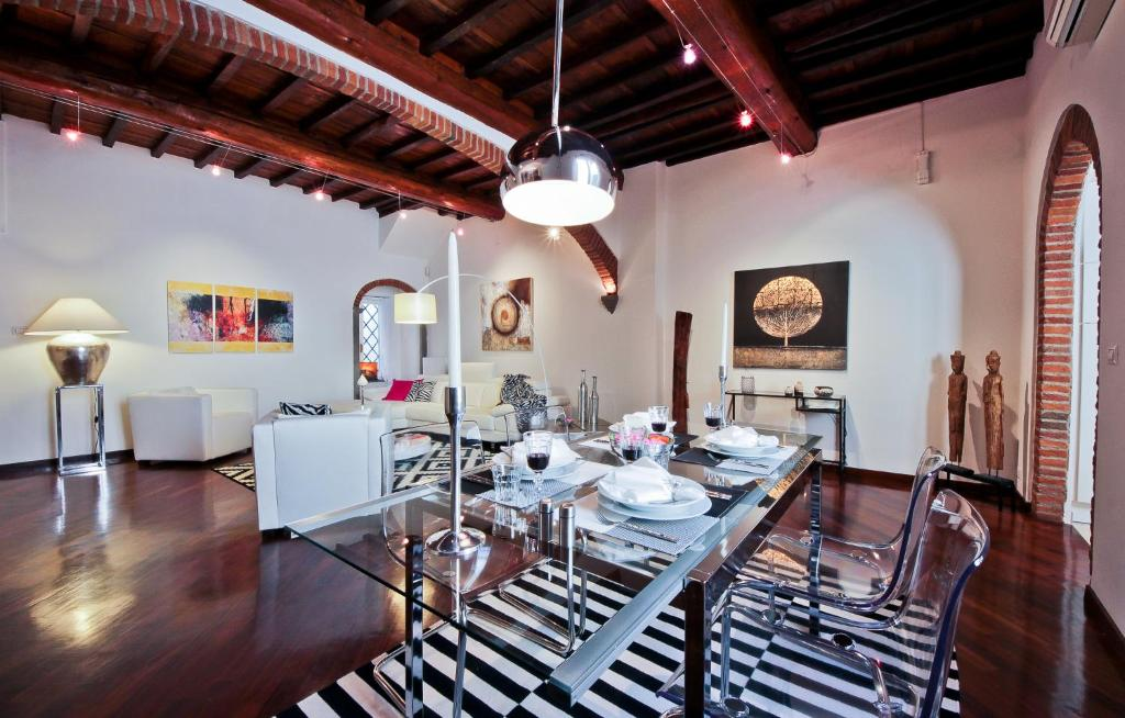 Elegant Apartment scala elegant apartment, florence, italy - booking