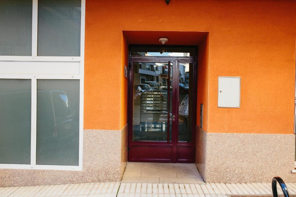 Imagen del Apartamentos Valdesierra II