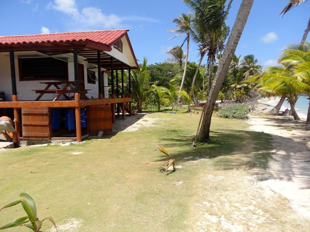 Garden Island Properties Vacation Rentals