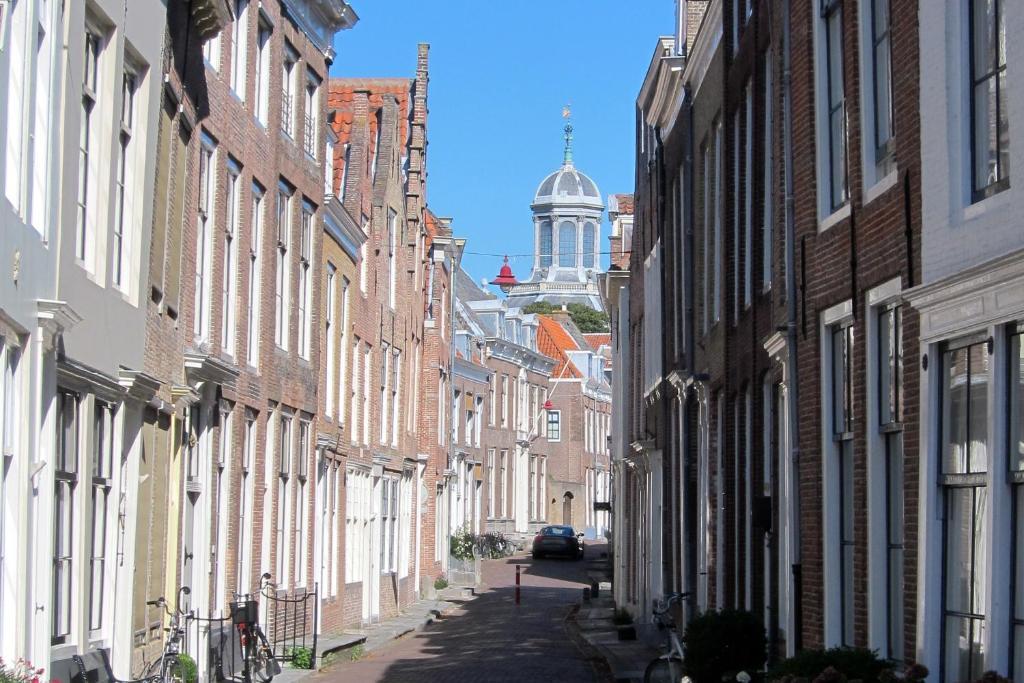 getrouwd x beoordeeld mooi in Middelburg