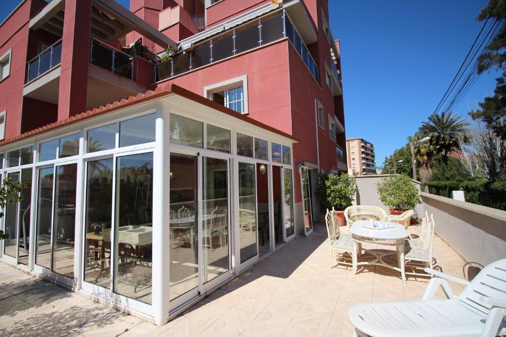Foto del Apartamento Irene