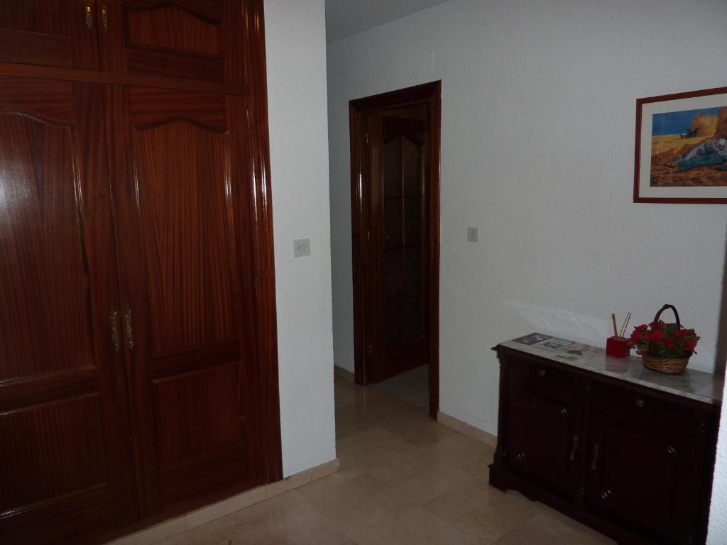 gran imagen de Apartment Granada