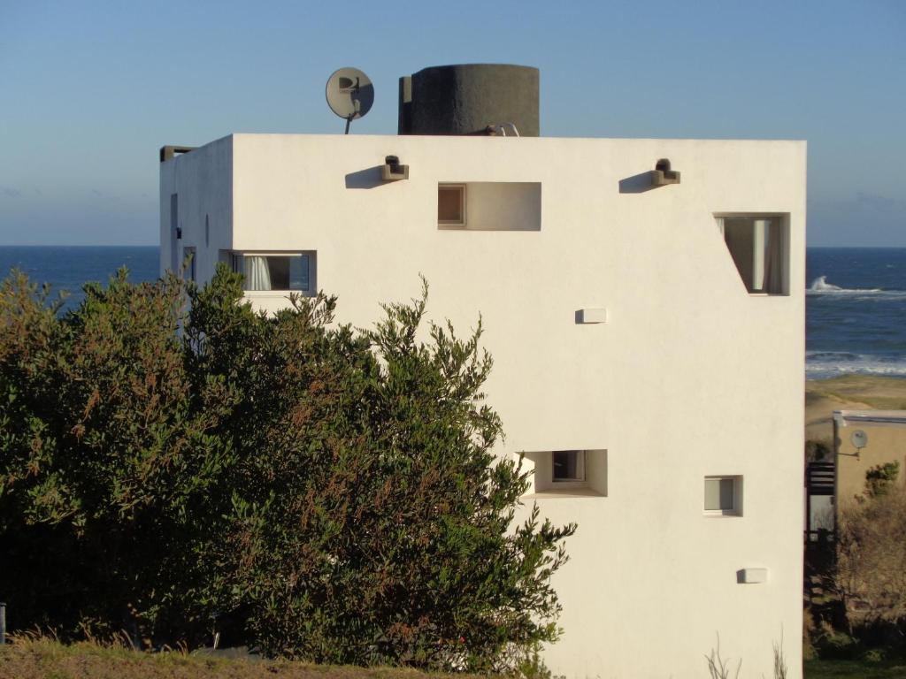 Apartments In Angostura Rocha