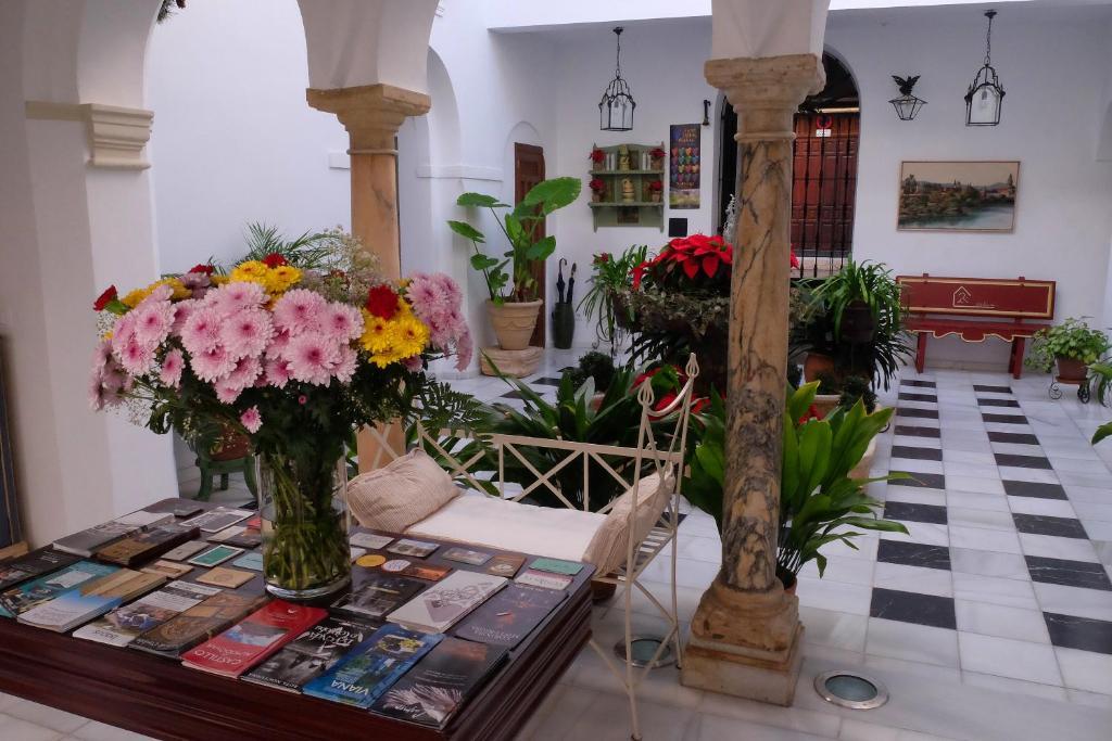 Foto del Apartamentos Alberca Deluxe