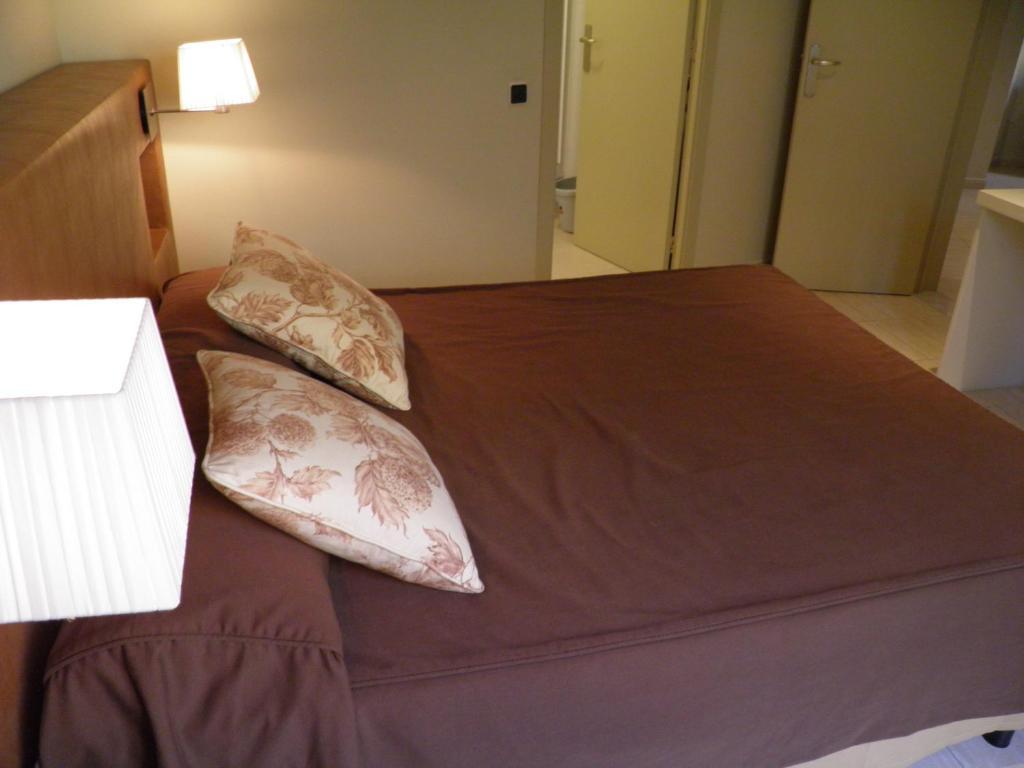 gran imagen de Apartaments St. Jordi Comtal