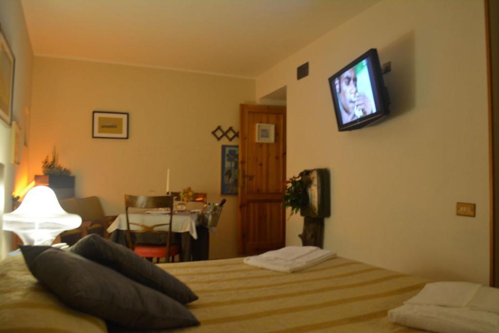 offerte per albergo roma bagno di romagna italia
