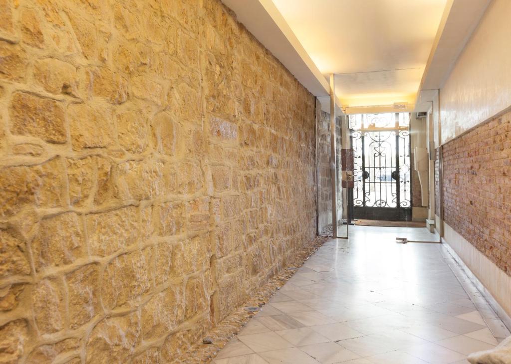 Apartament Colon Bcn imagen