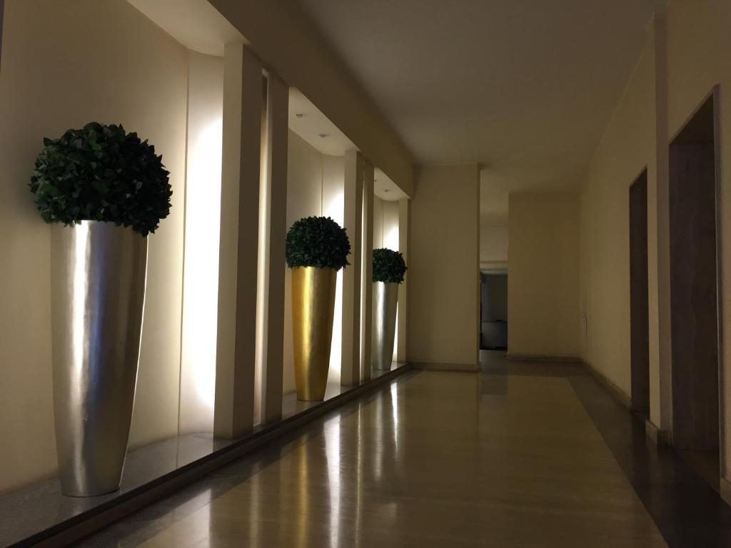 Heart Apartment Giorgio