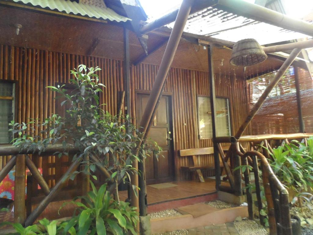 victoria guest house puerto princesa city philippines booking com