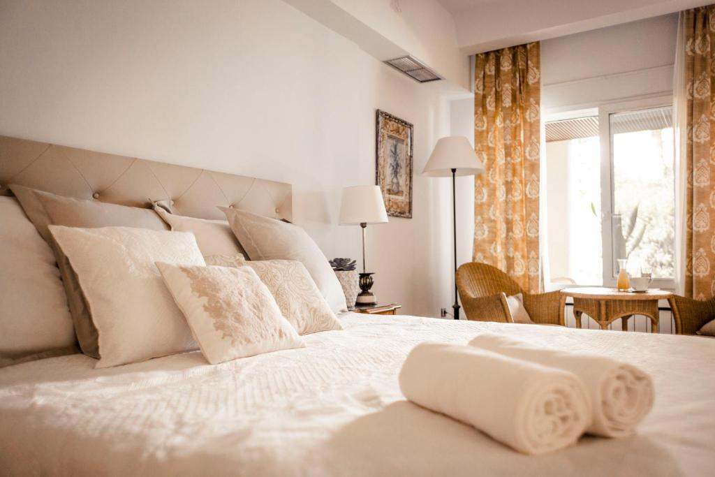 boutique hotels alicante provinz  67