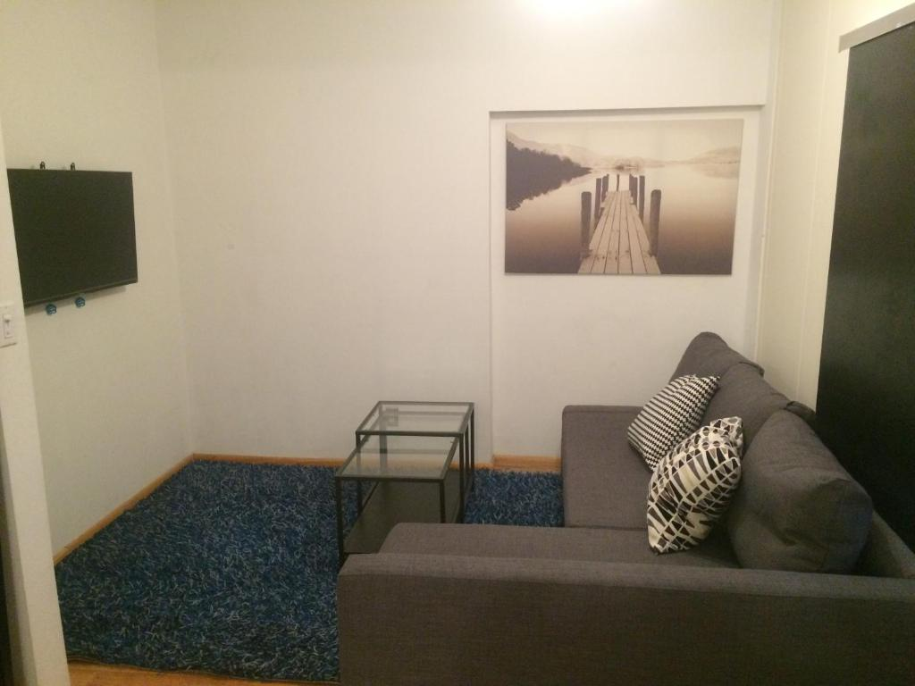 ... NYC Two Bedroom Apartment. Gallery Image Of This Property
