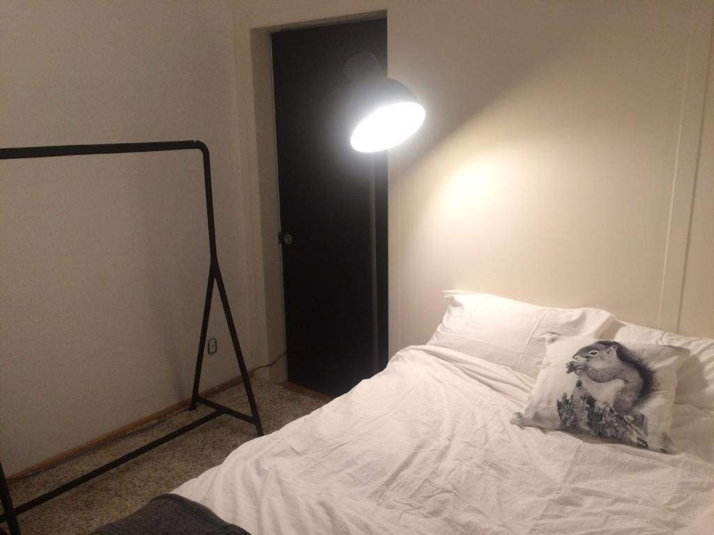 Beautiful nyc two bedroom apartment new york city ny - Two bedroom apartment new york city ...