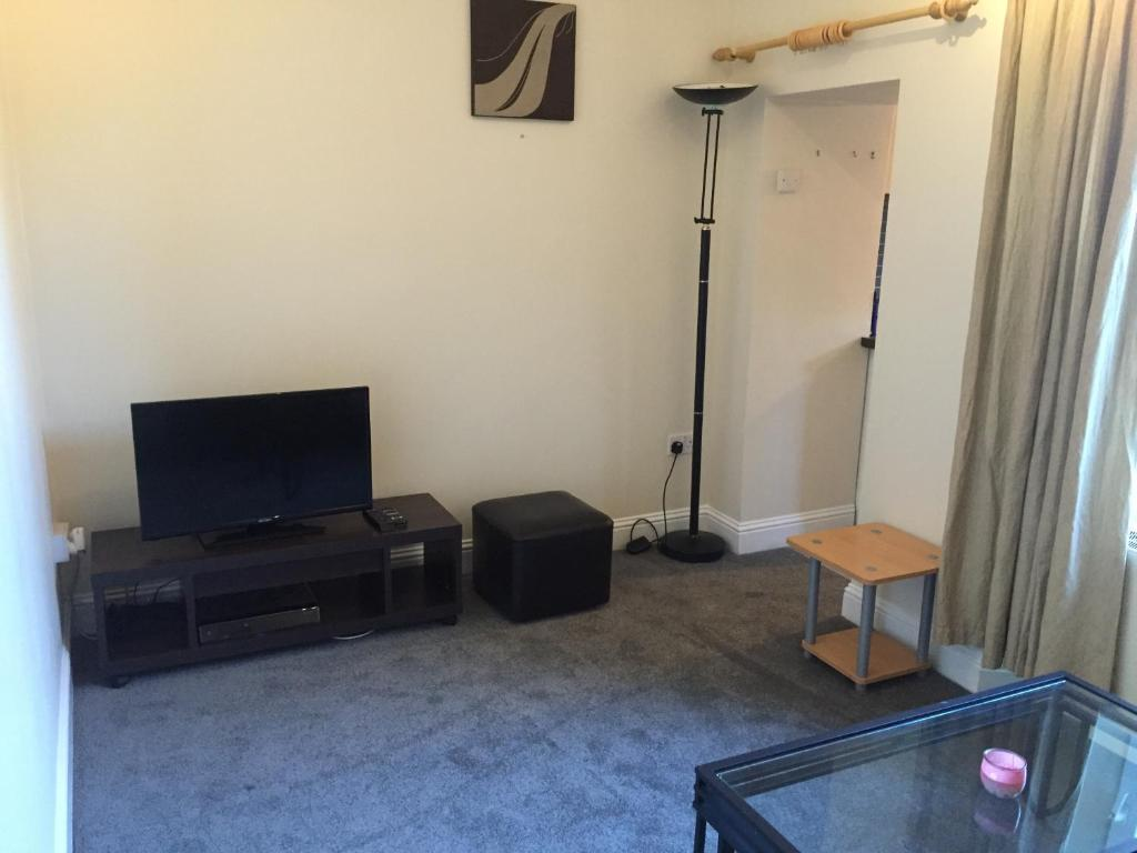 cork city apartment ireland booking