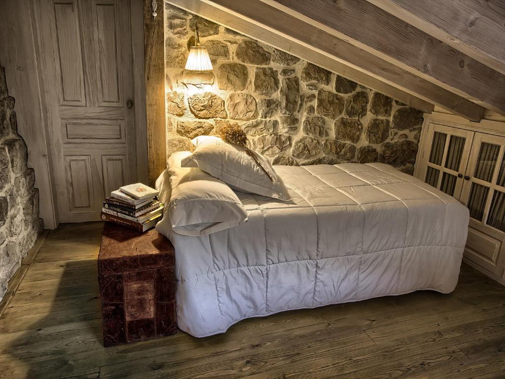 hotels with  charm in cantabria provincia 102