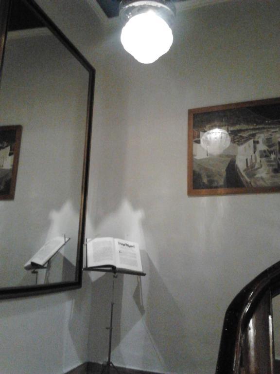 Casa aromas casa aromas boconcept impregna su nueva coleccin de mobiliario con aromas de los u - La casa de los aromas villena ...