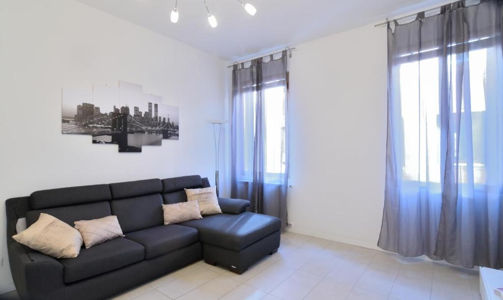 Apartment Sagredo Suite, Venice, Italy - Booking.com