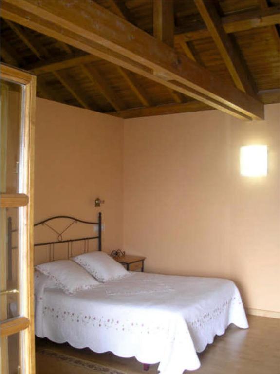 Apartamentos Rurales Casa Pajulón, Tineo – Updated 2019 Prices