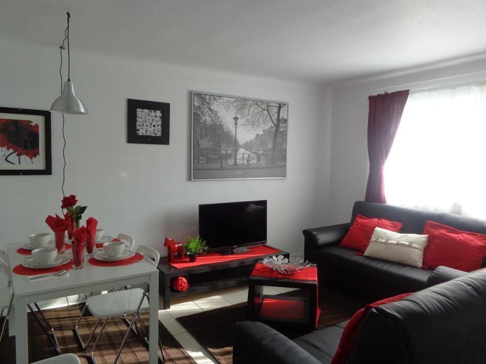 Apartments In Cumberland Ontario