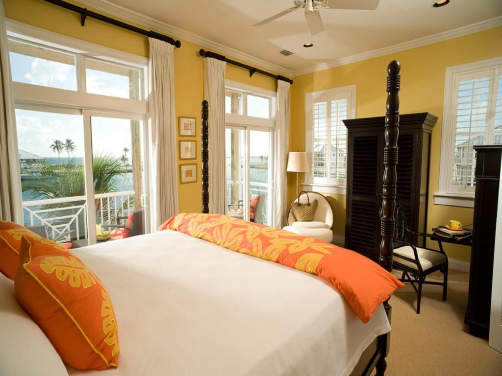 Cape Eleuthera Resort Marina Freetown Bahamas Bookingcom - Cape eleutheras luxury town homes bahamas
