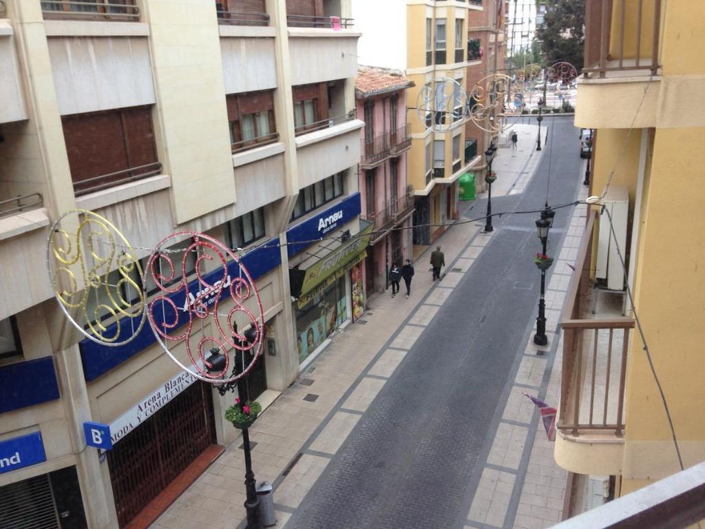 Foto del Apartamentos Calle Mayor