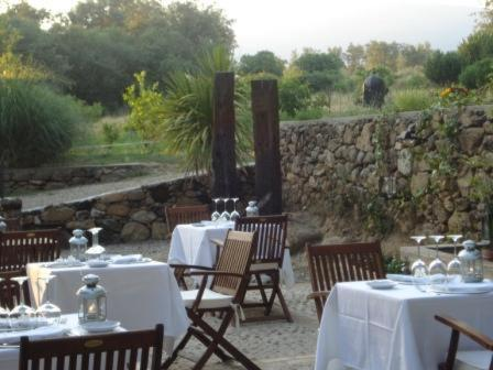 boutique hotels in extremadura  248