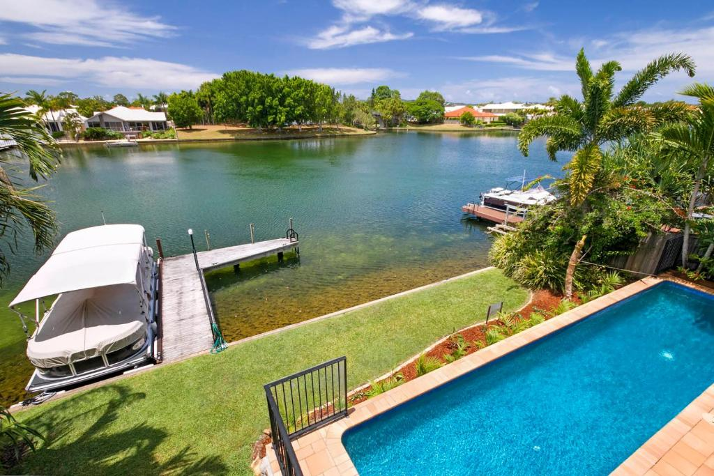59 the peninsula noosaville updated 2019 prices rh booking com