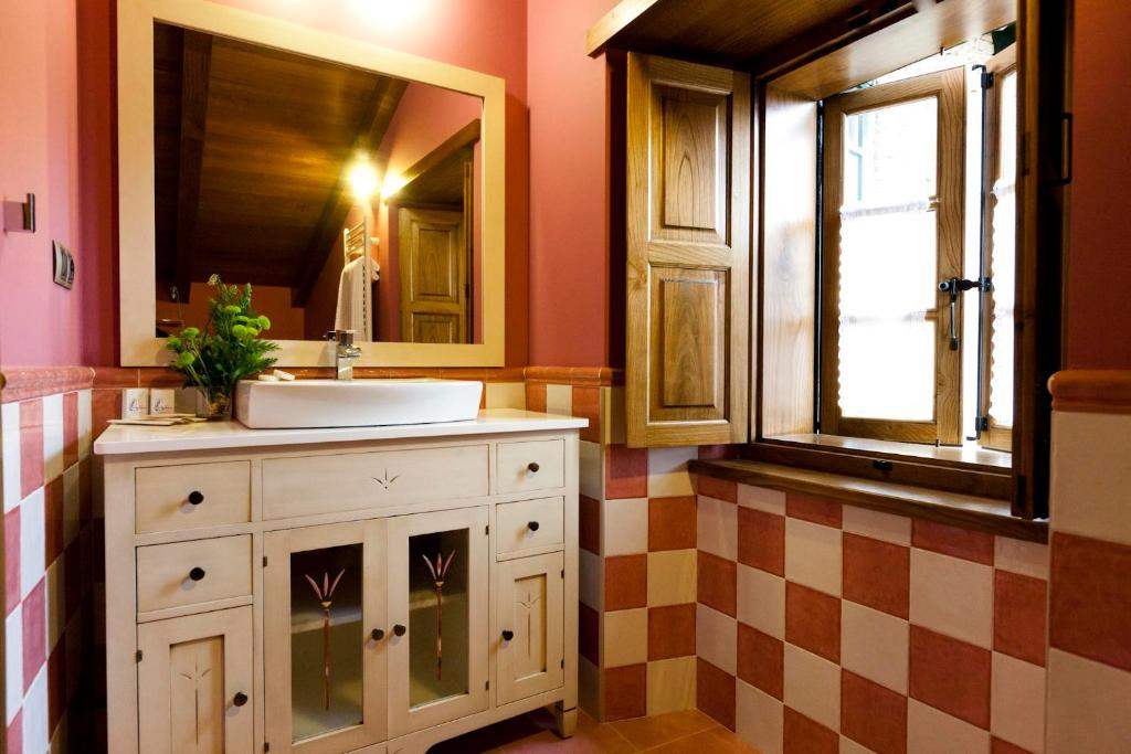 boutique hotels in lugo  146