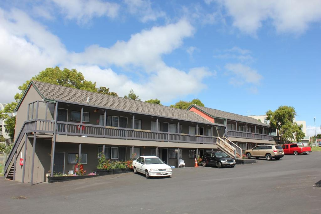 Motel 80 auckland new zealand booking gallery image of this property sciox Images