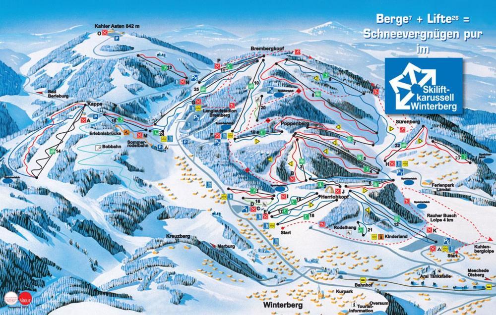 Sneeuwhoogtenl  Nr 1 wintersport site amp app