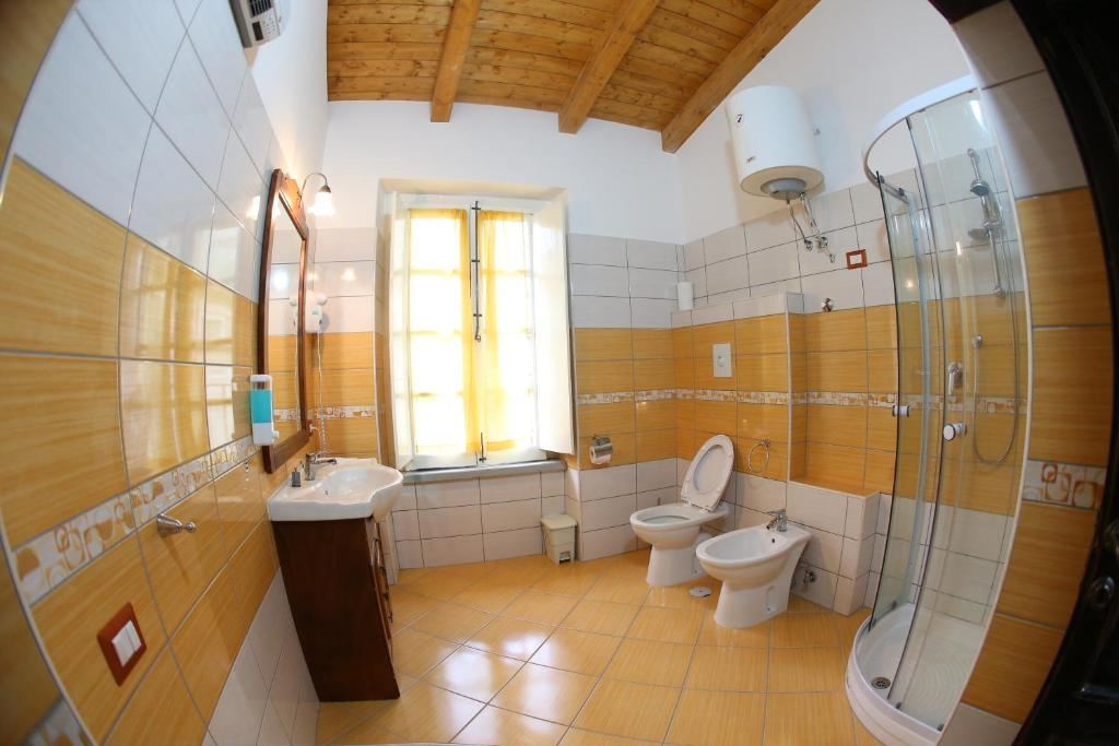 Bed and Breakfast Casa Lissania Lamezia Terme Italy Bookingcom