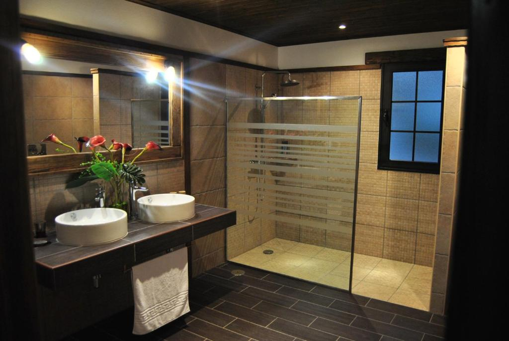 Carbon dating activity story tiles for bathrooms