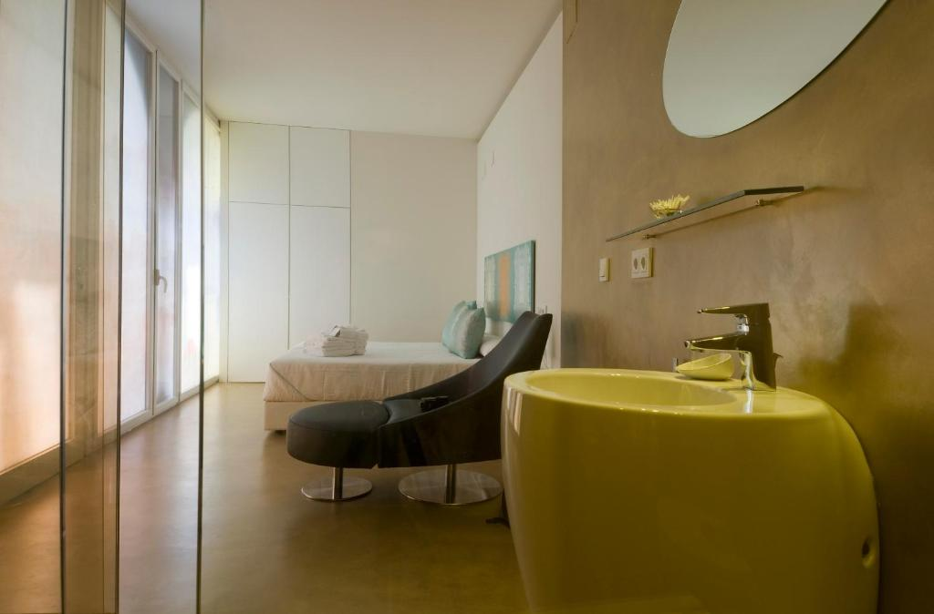 boutique hotels cordoba  68